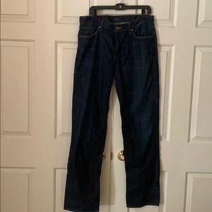Men's Lucky Brand Jean
